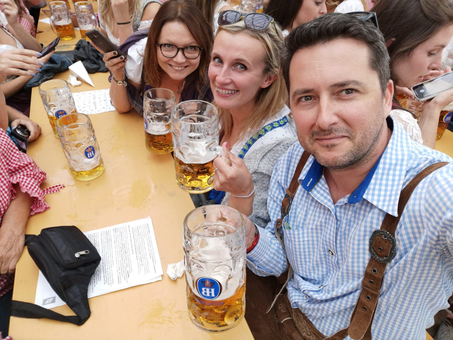 speed dating agentur für arbeit augsburg